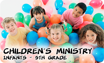 children_ministry_button-sm