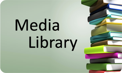 media_library_button-sm
