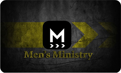mens_ministry_button-sm