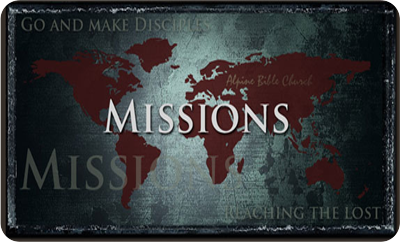 missions_button-sm