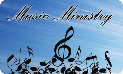music_ministry_button-sm