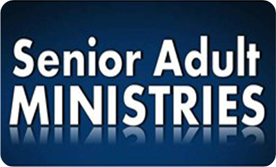 senior_ministry_button-sm