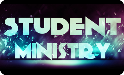 student_ministry_button-sm