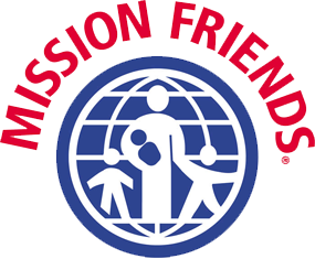Mission-Friends-Logo