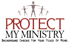 Protect-My-Ministry-Logo