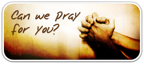 prayer_request2