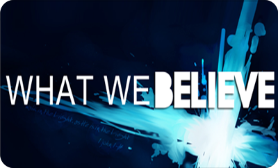 What-we-believe-button